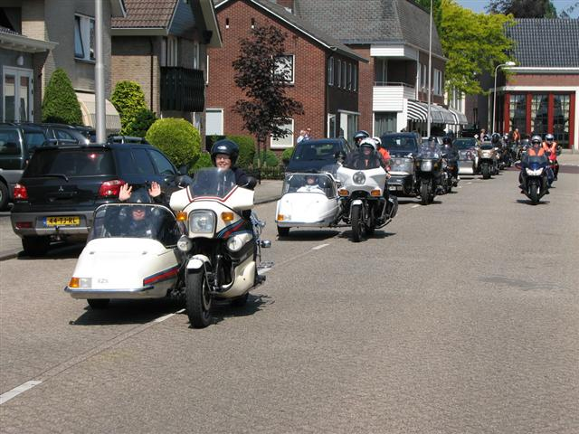 Enterse Motor Club Enterrun 2011 Img 6986
