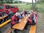 Highlight for Album: Sauerland 2011