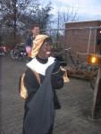 Sinterklaassurprise varken 2008 085.jpg