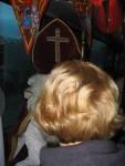Sinterklaassurprise varken 2008 087.jpg