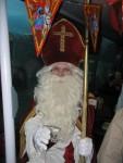 Sinterklaassurprise varken 2008 088.jpg