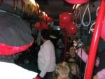 Sinterklaassurprise varken 2008 089.jpg