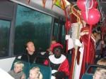Sinterklaassurprise varken 2008 092.jpg