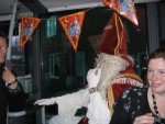 Sinterklaassurprise varken 2008 093.jpg