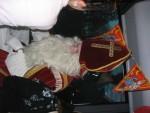 Sinterklaassurprise varken 2008 094.jpg